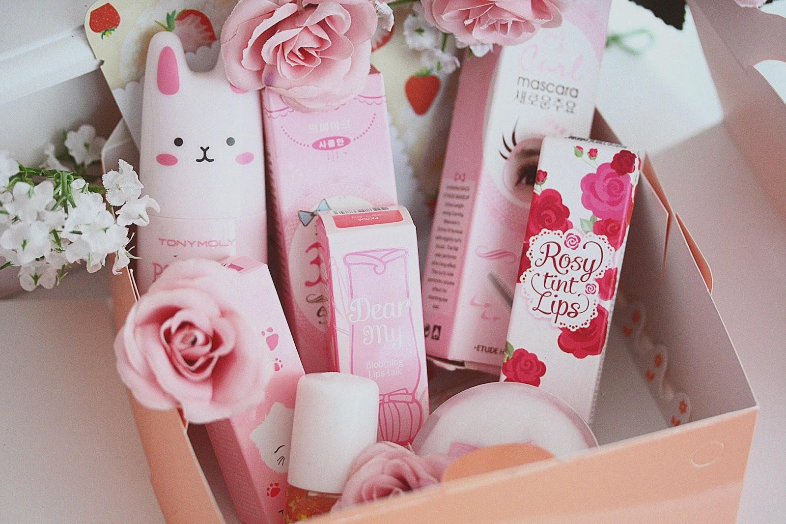 http://www.rosemademoiselle.com/2015/03/concours-beautebox-rosemademoiselle.html