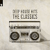 VA-Deep House Hits The Classics