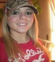 Brooklyn Farthing went missing from Berea, Kentucky in 2013 | Momma Loves True Crime