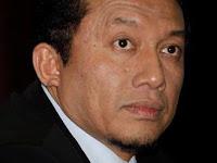 Dicibir Setelah Mengunggah Hadits tentang 'Kaum Luth', Tifatul Balas Joko Anwar