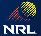 Numaligarh Refinery Limited Recruitment 2019: Sportsperson (Volleyball), Apply Online
