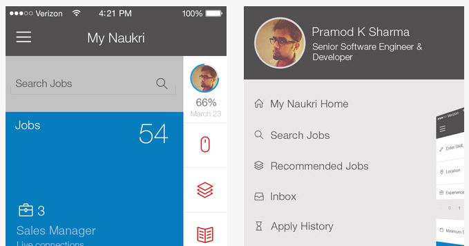 upload resume in naukri gulf naukri search resume resdex naukri