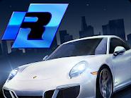 Racing Rivals v7.0.3 Full