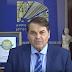 Καμπόσος: Τα καλύτερα μυαλά της χώρας μας μεταναστεύουν και ο Τσίπρας ξοδεύει 2,4 δισεκατομμύρια ευρώ