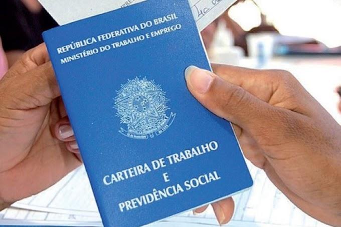 auxiliar de estoque - R$1.461,00 por mês - São Bernardo do Campo, SP