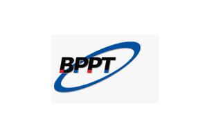 Lowongan Kerja BPPT Balai Teknologi Bahan Bakar dan Rekayasa Disain Januari 2021