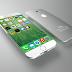 'iPhone 7 krijgt zeer hoge resolutie'