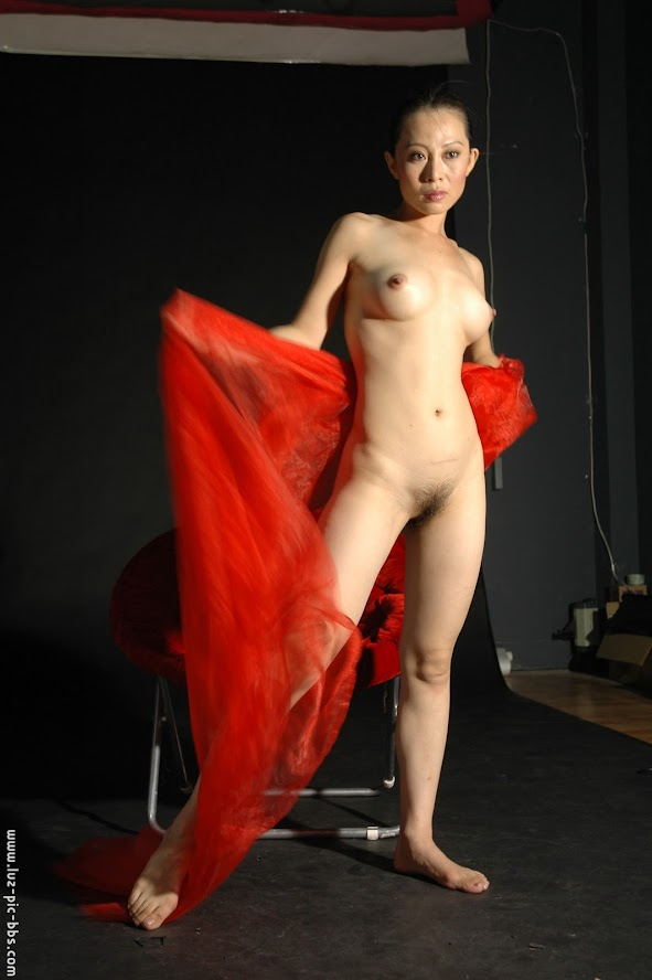 Chinese Nude_Art_Photos_-_179_-_TianLan re - idols