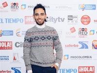 Lanzamiento a medios Feria del Cuero y marroquinería
