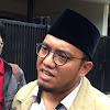 Pemuda Muhammadiyah: Luhut Seperti Menteri Spesialis Pencari Dosa