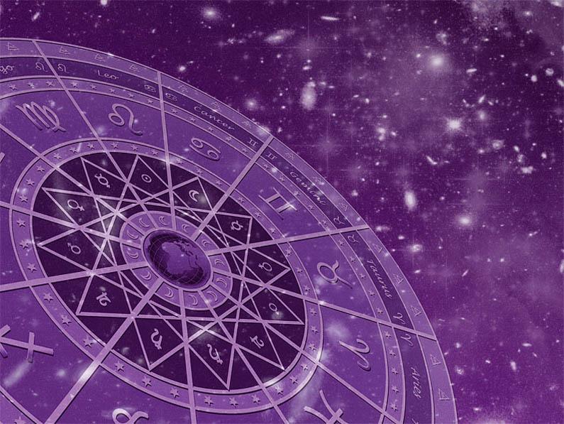 Солнечный и лунный календарь август 2019