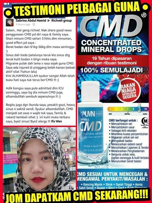 rawatan penyakit kulit