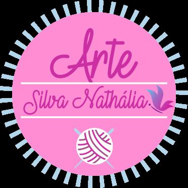 1f54c60b27 Arte Silva Nathália  Curso Lembrancinhas e Flores em E.V.A