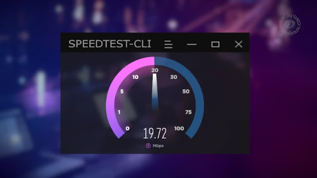 speedtest-cli-internet-terminal-linux-conexão-download-upload-ubuntu-mint-elementary-kde-neon