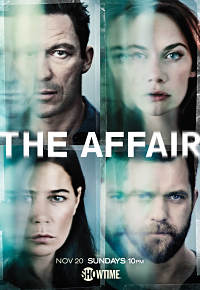 The Affair Temporada 3×03 Online
