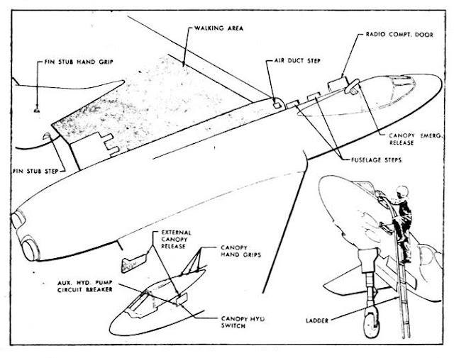U S Navy Aircraft History