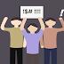 Antisipasi Protes Penggunaan TKA, Disnaker  Bangun Kesepakatan dengan Perusahaan