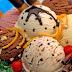 Να γιατί πρέπει να τρώμε παγωτό για πρωινό! Υπάρχει λόγος…