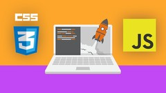 CSS JS: CSS3 and Object Oriented Javascript [WEEKLY UPDATED]