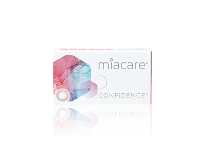 miacare softlens