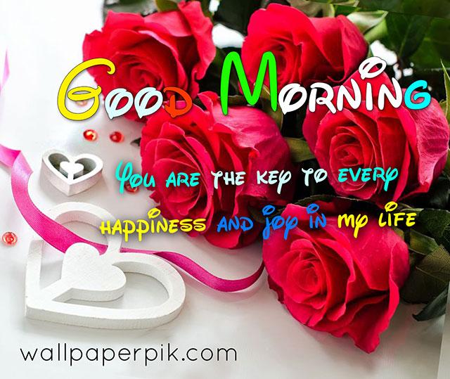 good morning wish ke liye photo download karo