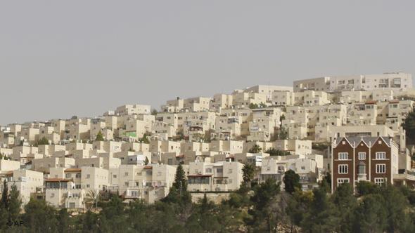 http://1.bp.blogspot.com/-1Z9fkudsnb4/UNIUl4pmWUI/AAAAAAAA5Qk/9tIbndSLO9Q/s640/pemukiman-israel.jpg