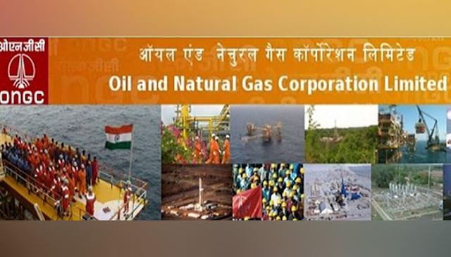 OIL AND NATURAL GAS CORPORATION में 4 हजार पदों पर भर्ती निकली | JOB NEWS