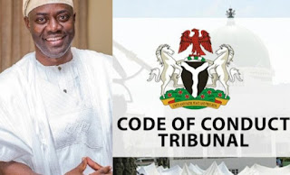 We're yet to verify Governor Makinde's N48bn assets — CCB