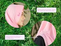 Distributor Quail Hijab