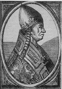 Alexandre III