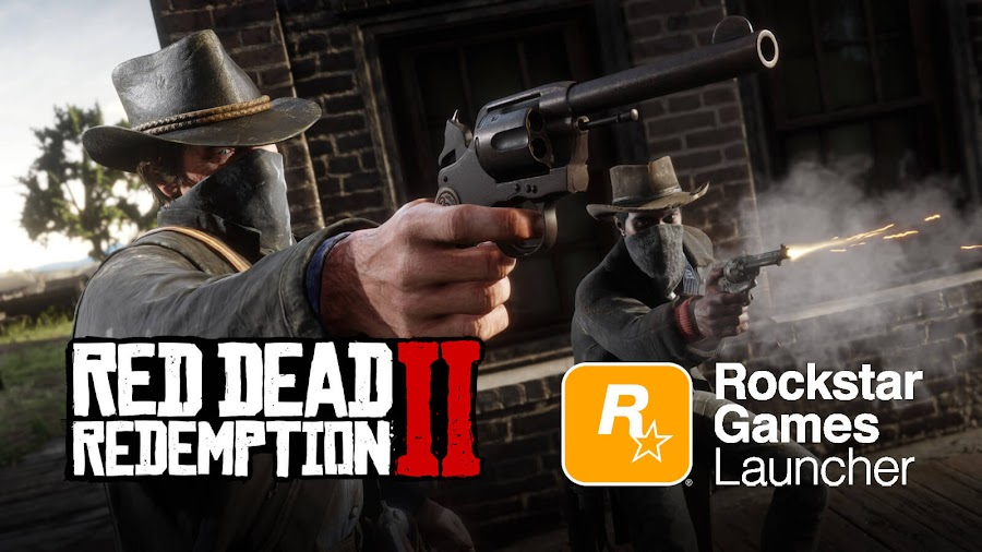 red dead redemption 2 pc version rockstar games story mode content pc specs requirement