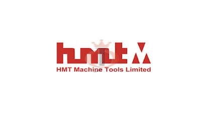 HMT Recruitment 2021