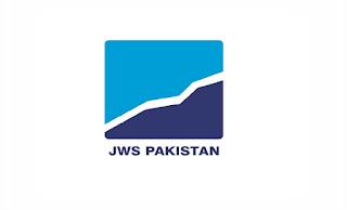Current Job Openings - Career - JWS PAKISTAN 2021