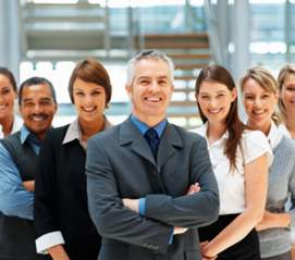 Online Assignment Writing Service Accounting Assignment Help At  In Uk We Are Among The Best Online Assignment Writing Services Who  Understand The Complexity Of Each Accounting Assignment Help Received And  The