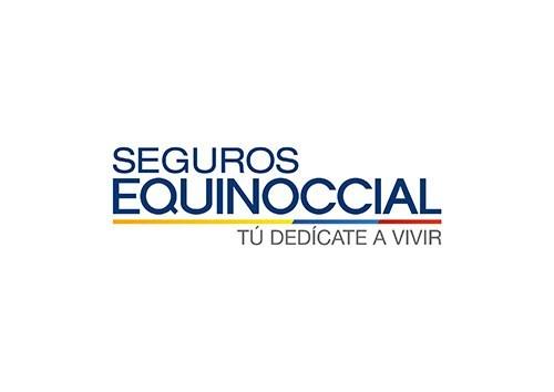 Empresa ecuatoriana premiada internacionalmente por su impecable gestión en experiencia y servicio al cliente.