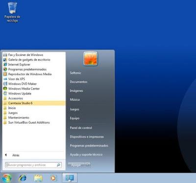 Windows 7 Ultimate SP1 32-64 bit Original Microsoft