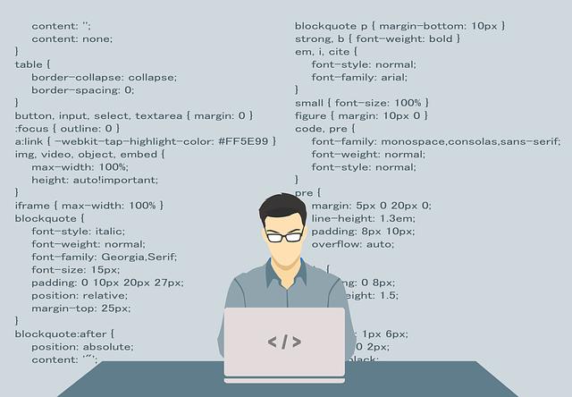 membuat website sendiri, cara membuat website, cara membuat blog