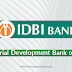 IDBI full form, What is the full form of IDBI?