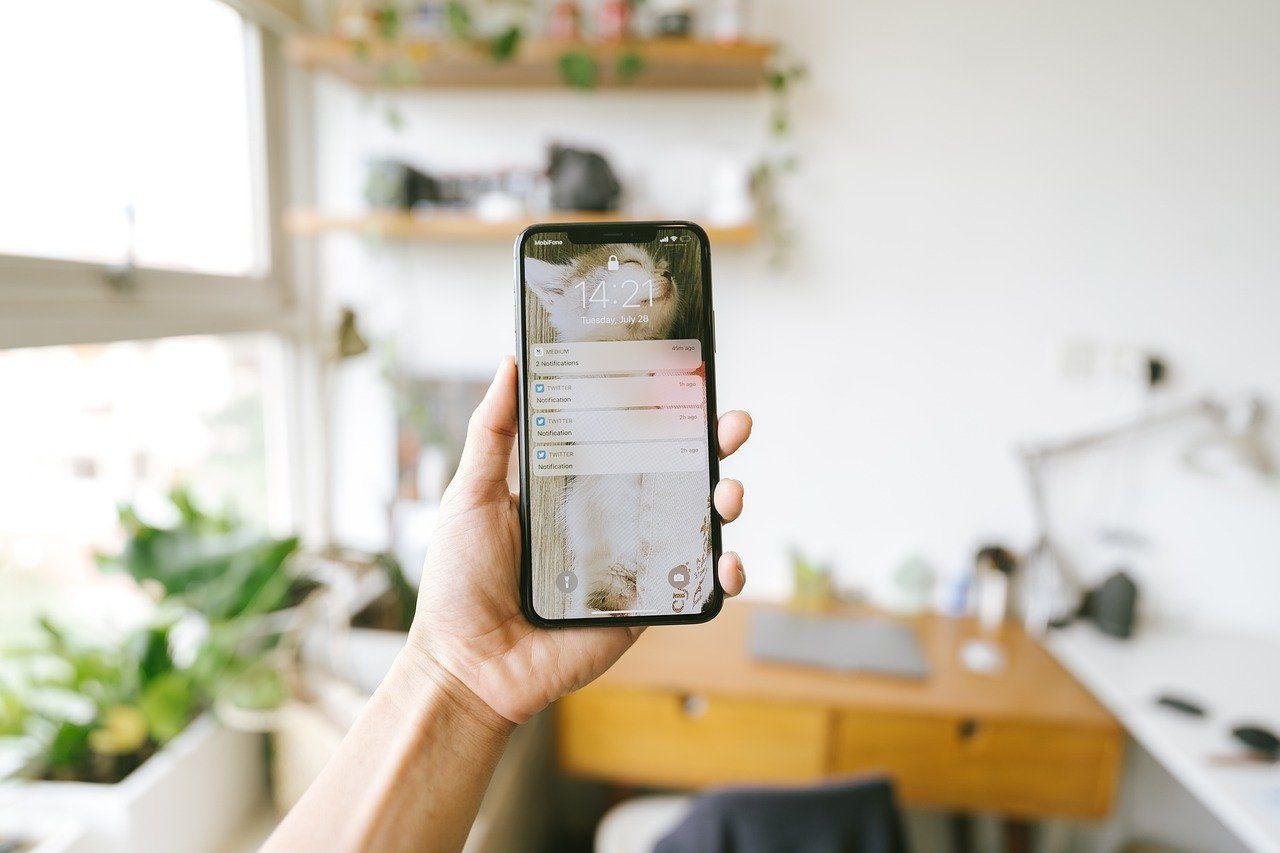 Cara Mengatasi Notifikasi Smartphone yang Tidak Muncul