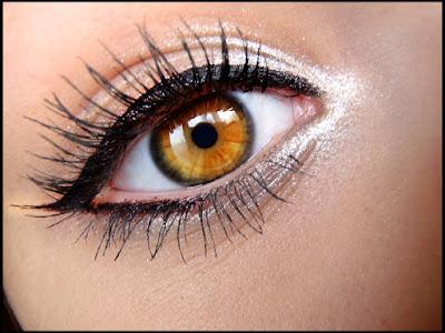 Drop Eye