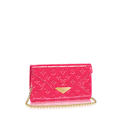 [Image: louis-vuitton-mira-monogram-vernis-leath...M90323.jpg]