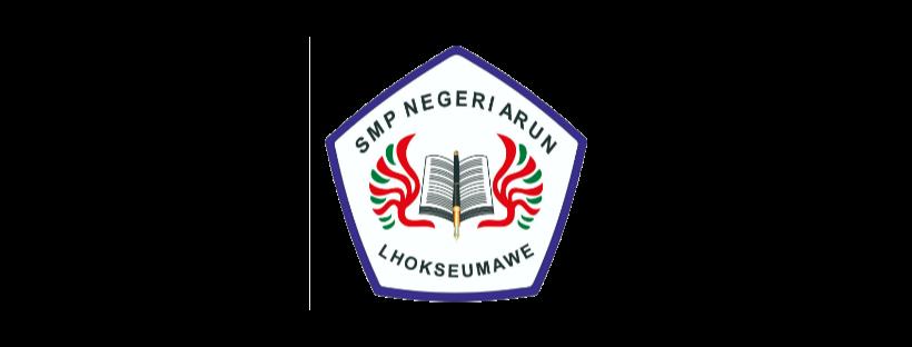 SMP Negeri Arun