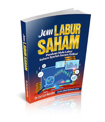 Ebook Cara Main Saham Newbie