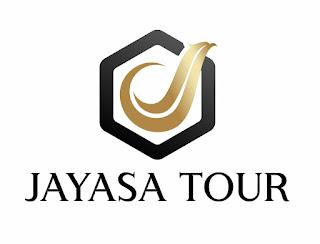 JAYASA TOUR & TRAVEL BANDAR LAMPUNG