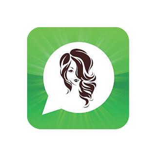 https://chat.whatsapp.com/E2debNUBzdI1BIijAlwy5h