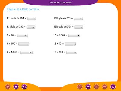 http://www.ceiploreto.es/sugerencias/juegos_educativos_3/3/2_Recuerda_lo_que_sabes/index.html