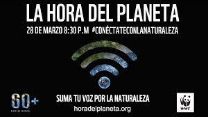 https://www.horadelplaneta.es/