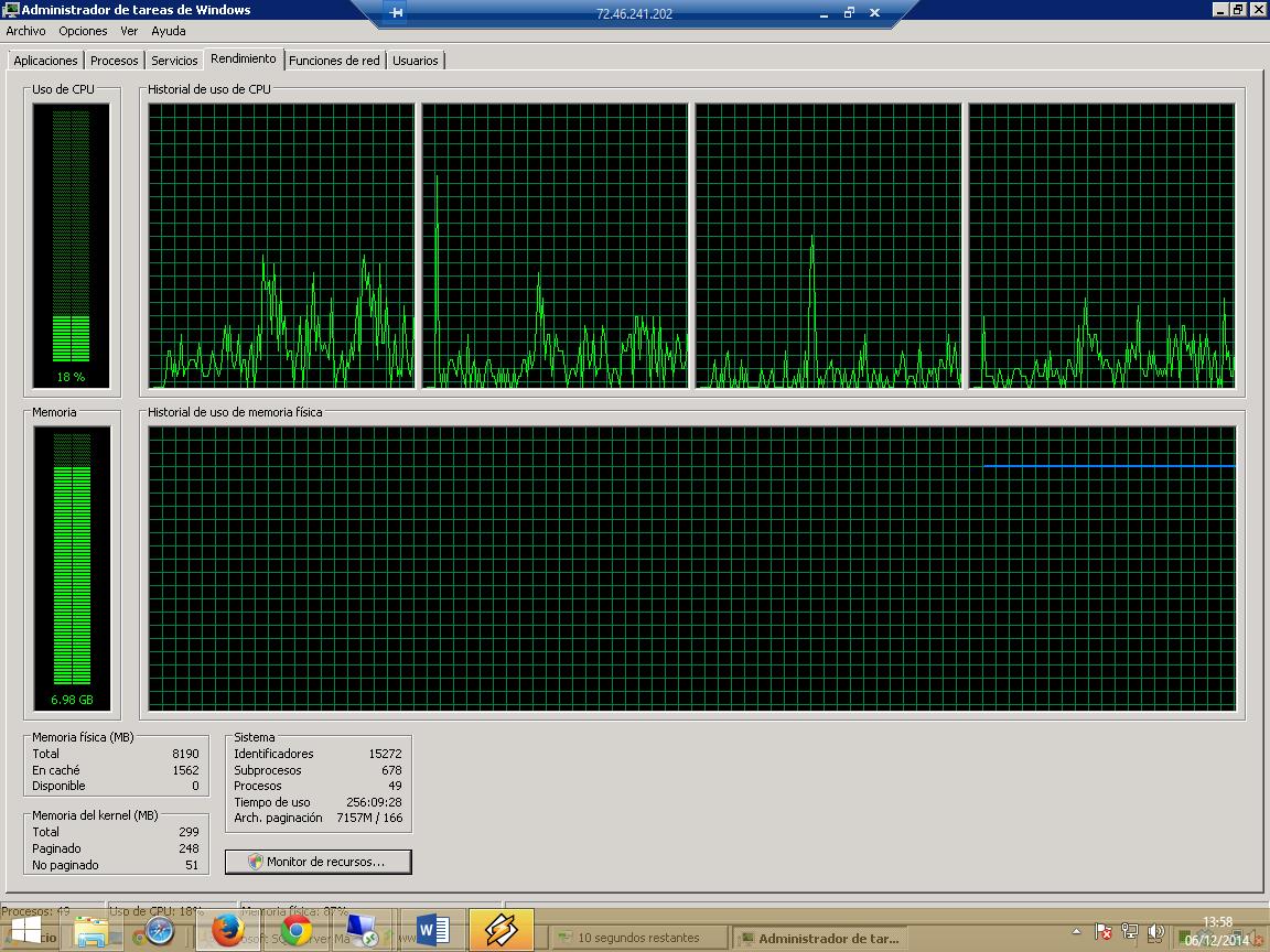 software erp en la nube, sistema erp en la nube, cloud computing venezuela