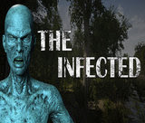 the-infected