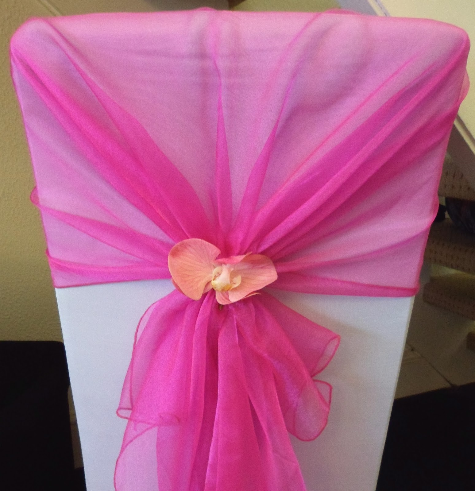 Wedding Chair Covers Hire Prices Swing Kenya Wow Factor Hoods And Sashes